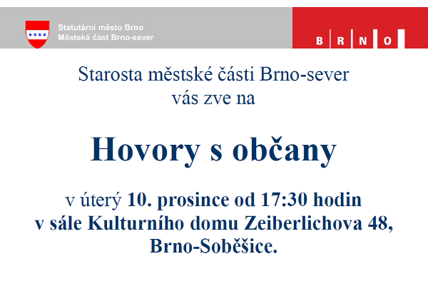 hovory 12 19