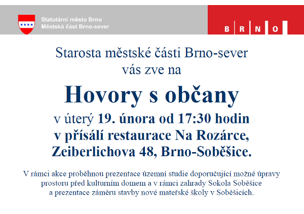 hovory 2 19