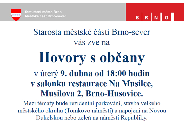 hovory 4 19