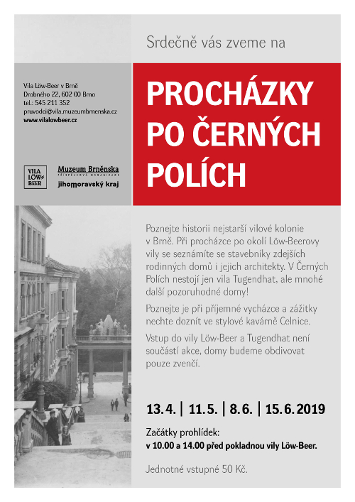 low beer prochazky