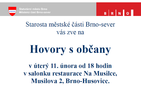 hovory 2 20